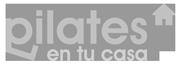 escuela de pilates pilates10 academy Barcelona