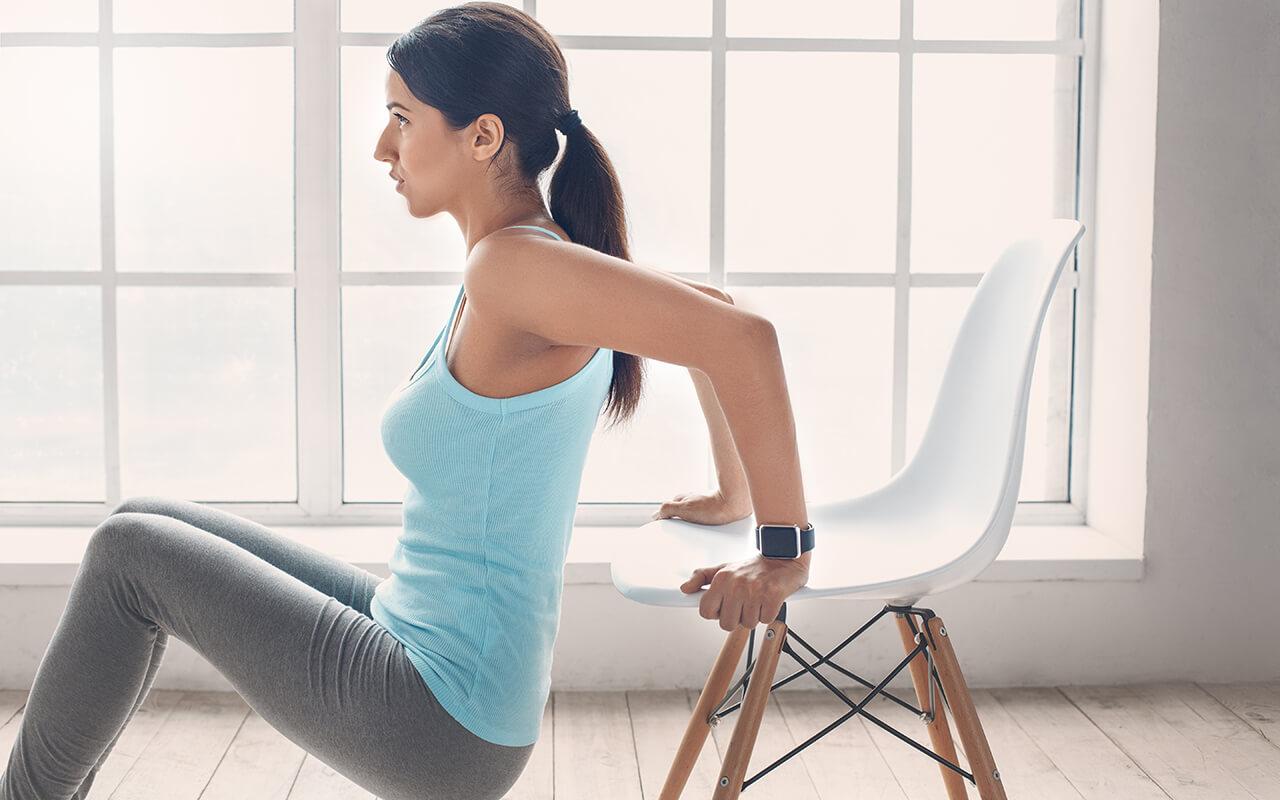 clases de pilates activo online